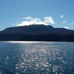 Mount Tarawera, Tarawera Trail, Tarawera,