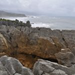 Punakiki Rocks, West Coast, South Island