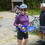 Motu cycle trail