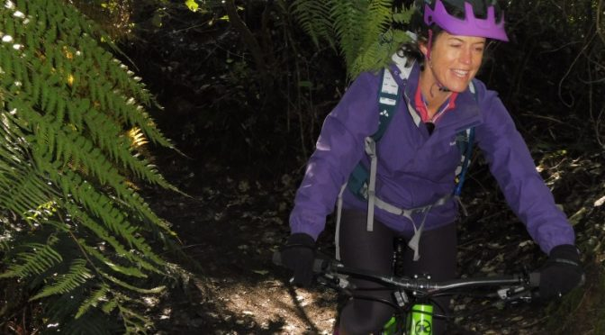 Tips to get you on your bike and exploring NZ
