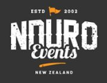 nduro events