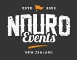 nduro events