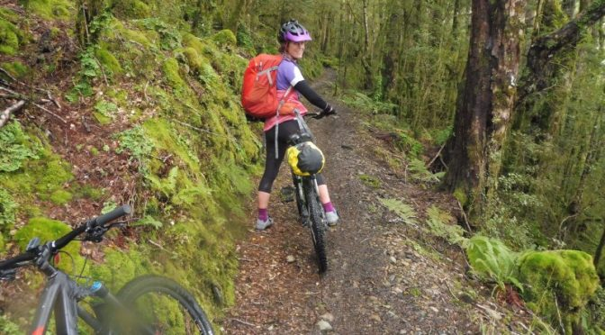 Flying with your bike… and no not over the handlebars